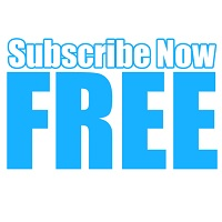 Subscribe-now-FREE-to-E-Team Newsletter